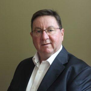 Aidan Metcalfe